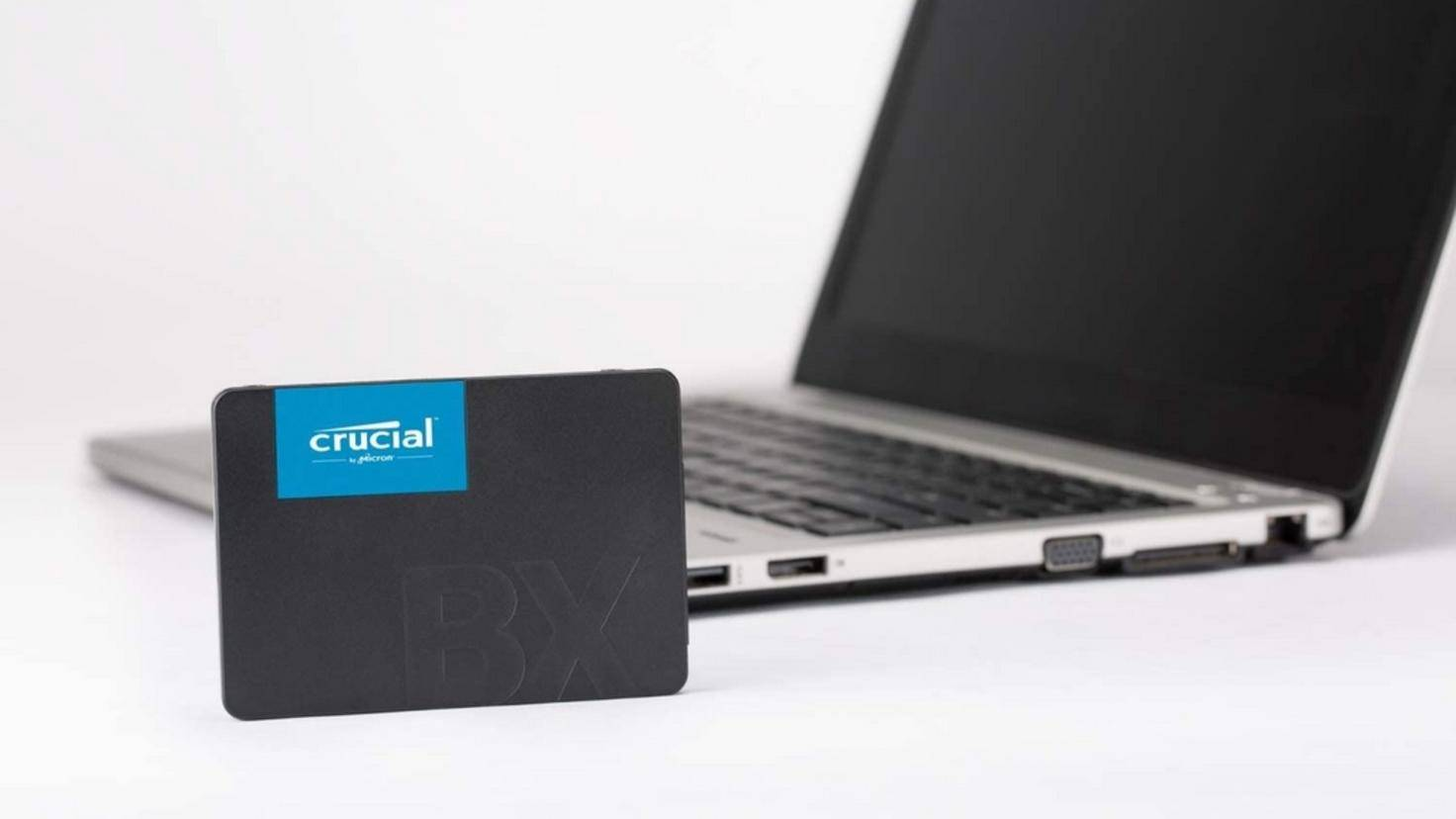 Crucial-SSD