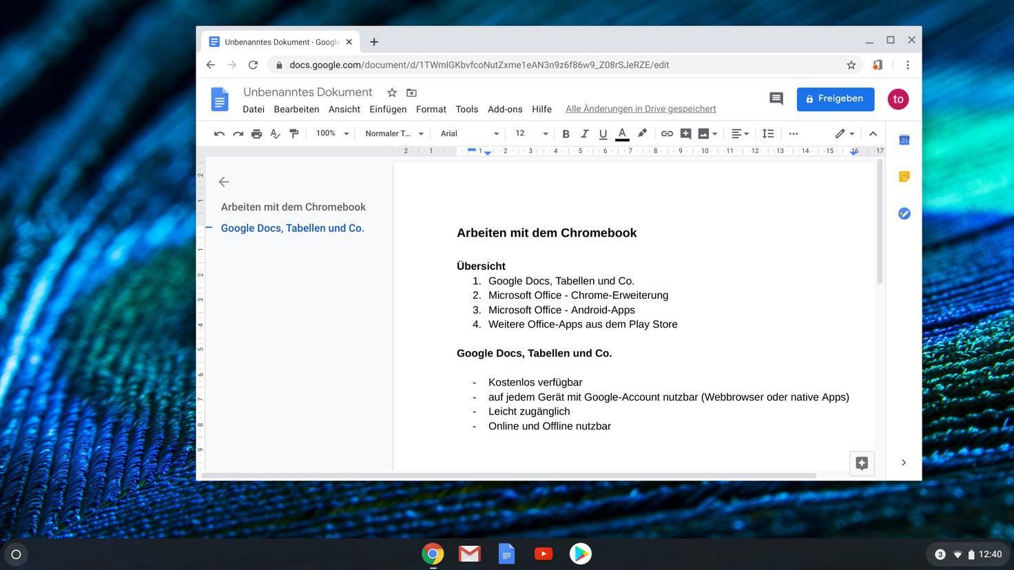 Google-Docs-01