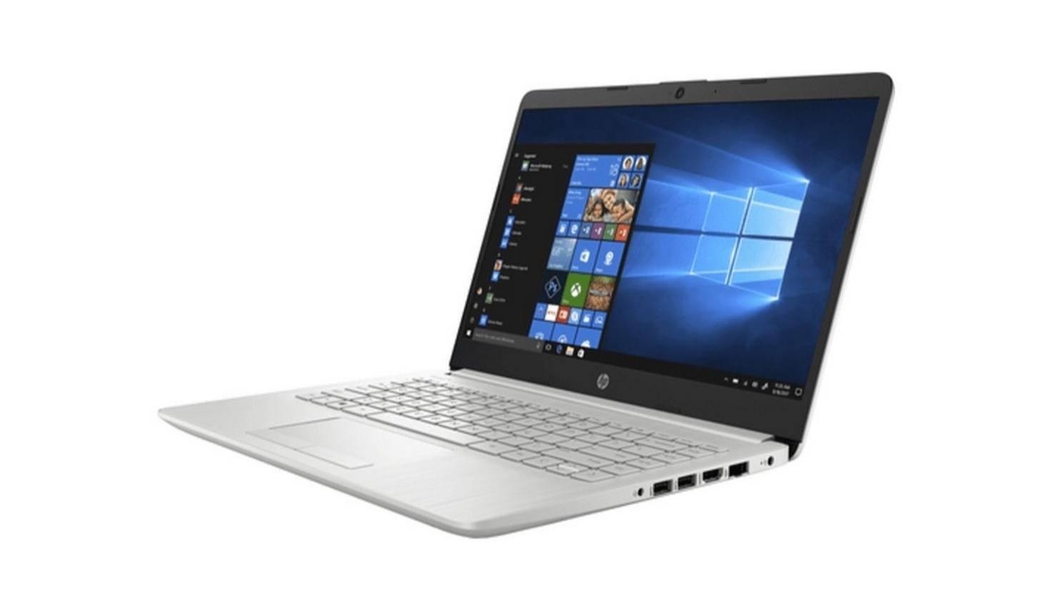 HP-14-Laptop