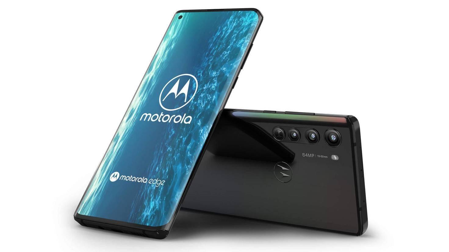 Motorola-Edge-01