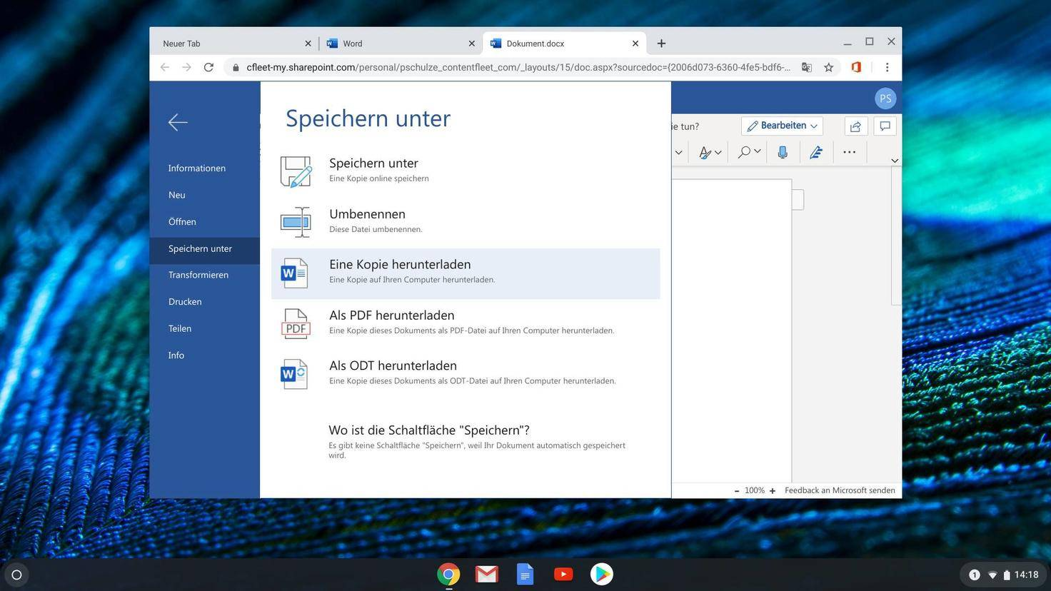 Office-Web-Chromebook-02
