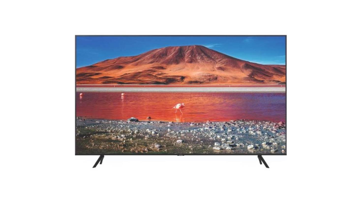 Samsung-GU75TU7079-TV