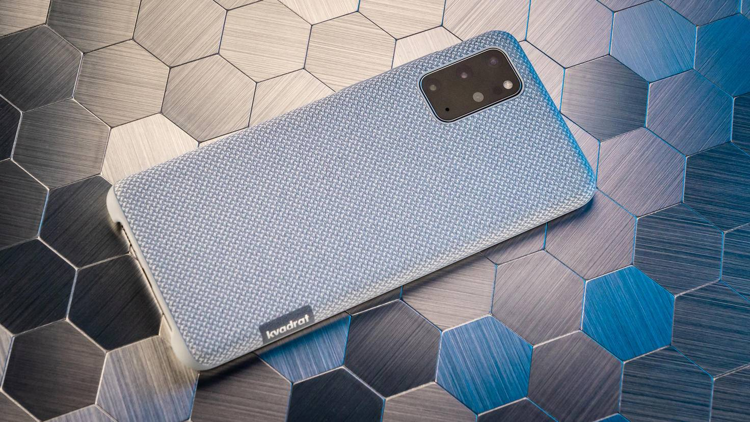 Samsung-Galaxy-S20-Plus-04