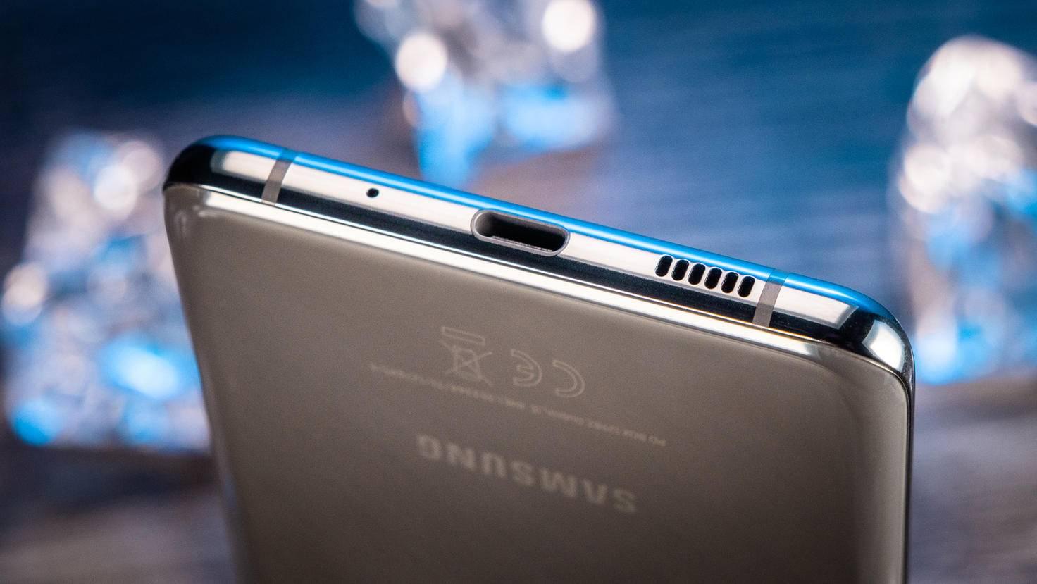Samsung-Galaxy-S20-Plus-08