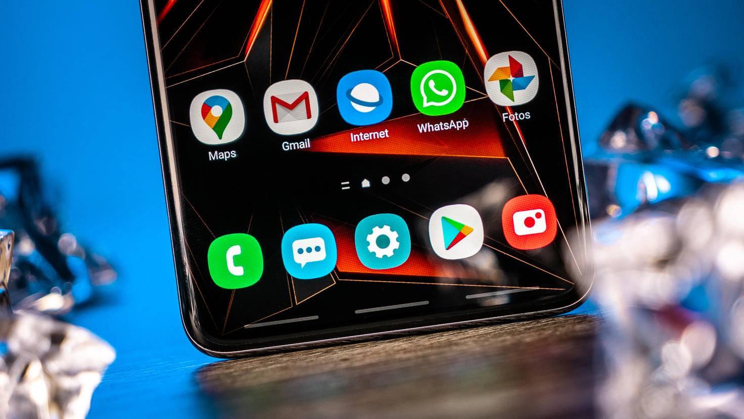 Samsung-Galaxy-S20-Plus-13