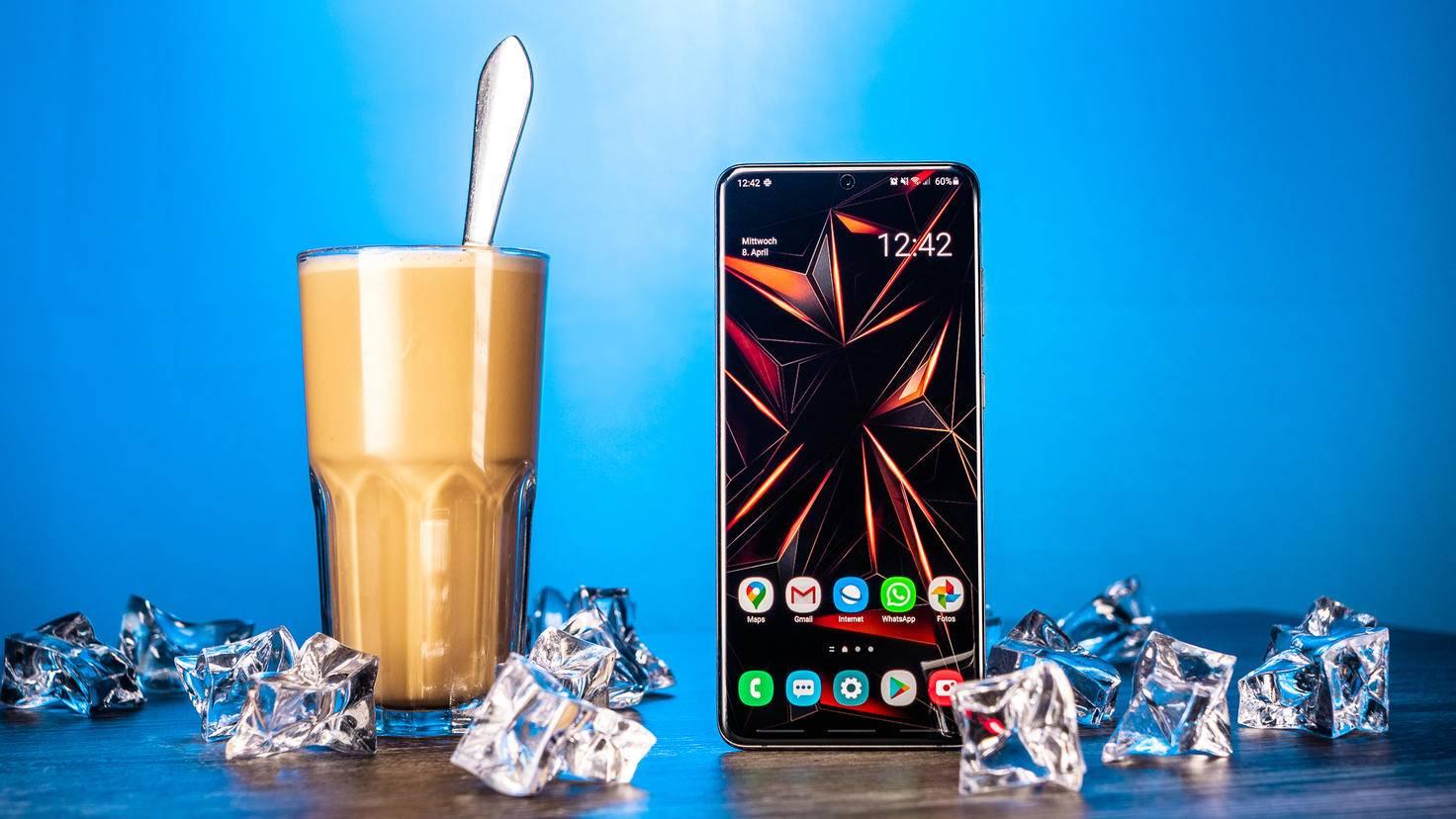 Samsung-Galaxy-S20-Plus-14