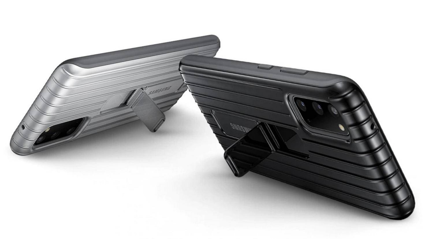 Samsung-Protective-Standing-Cover