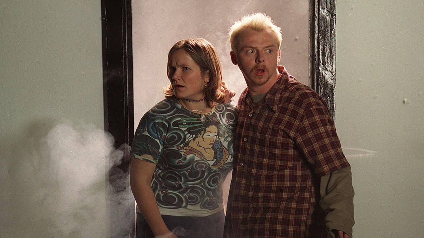 Spaced-simon-pegg-jessica-hynes