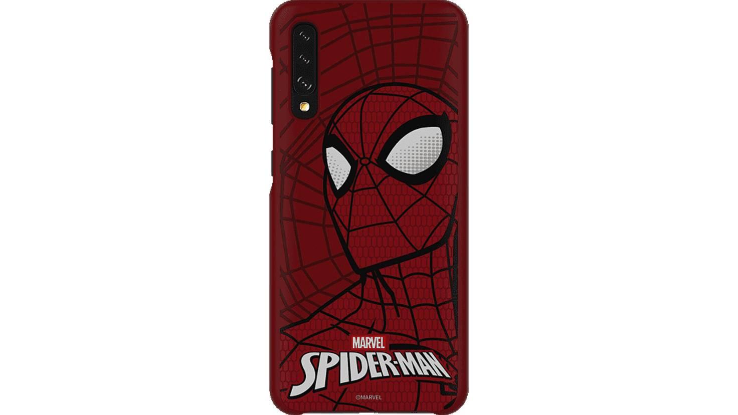 Spider-Man Handyhülle Smartphone Case
