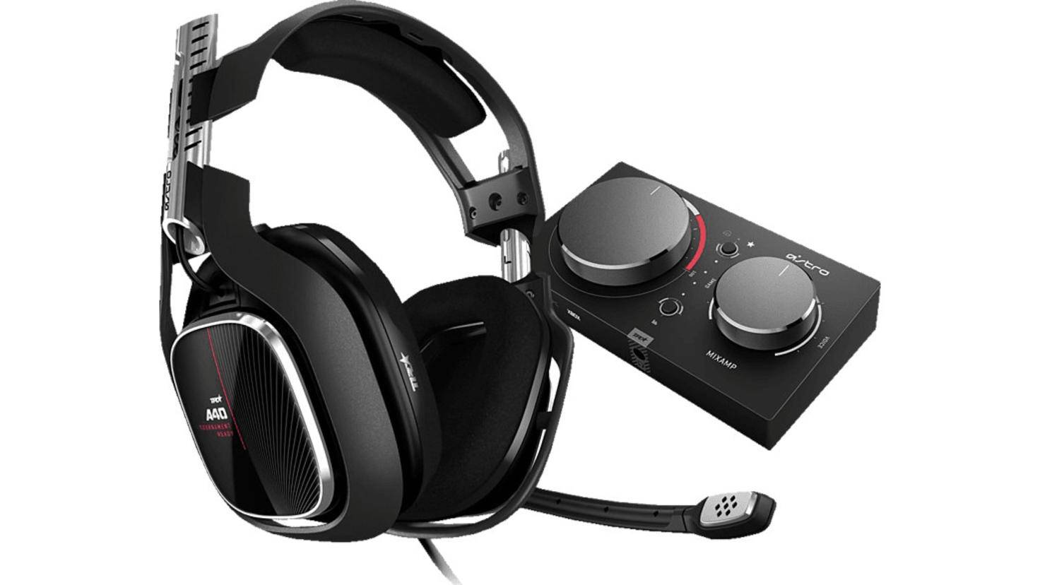 astro-gaming-a40-tr-mixamp