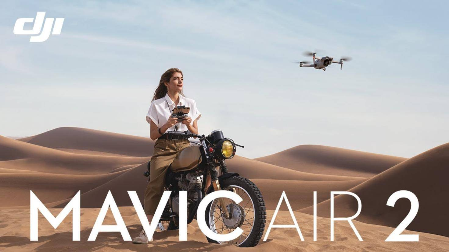 dji-mavic-air-2-produktfoto