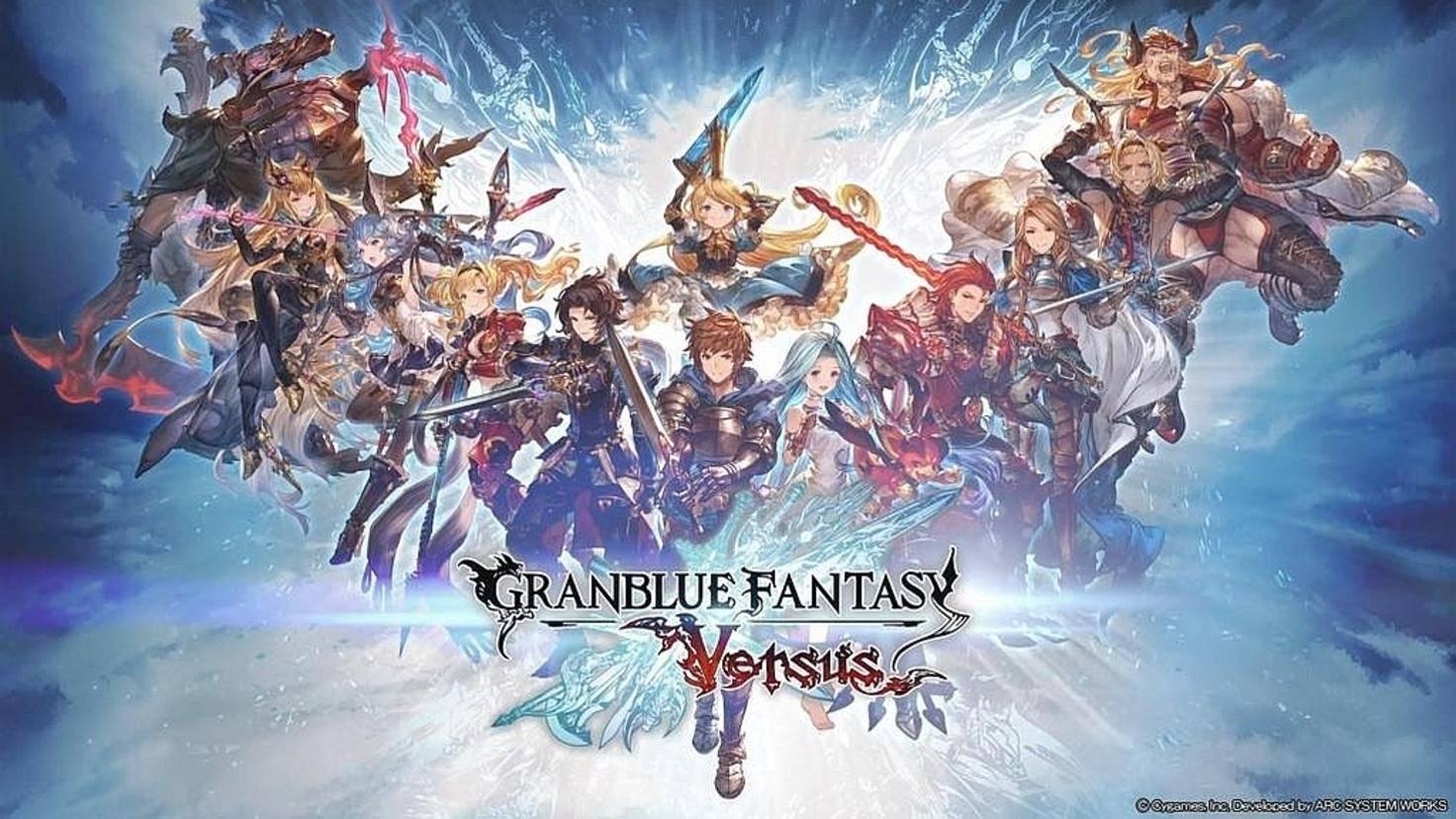 granblue-fantasy-versus-charaktere-keyart