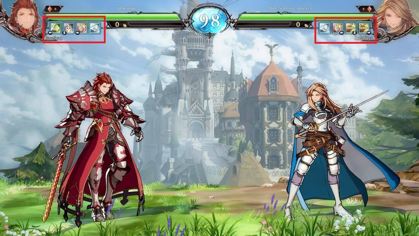 granblue-fantasy-versus-mechanik