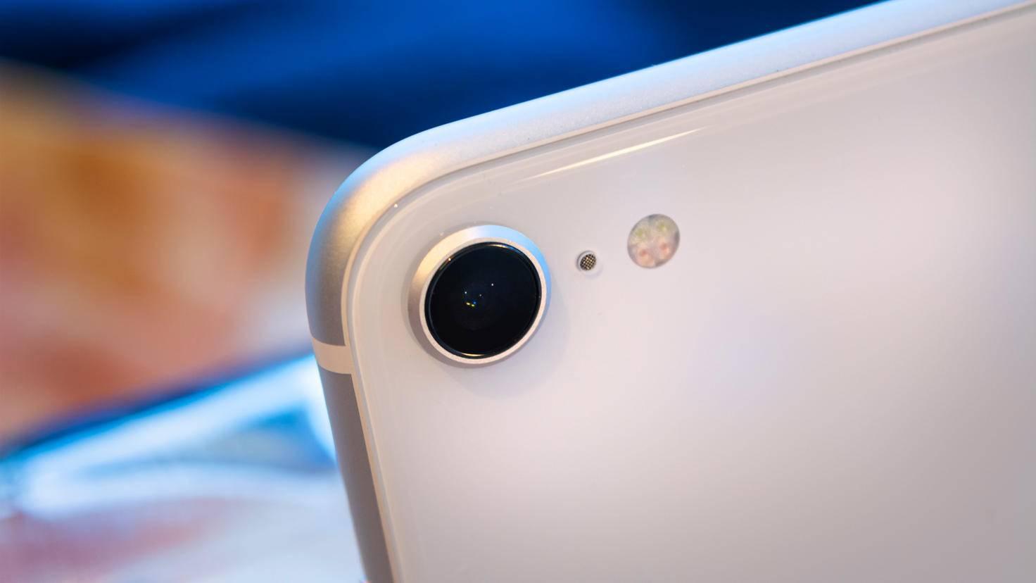 iPhone-SE-2020-1
