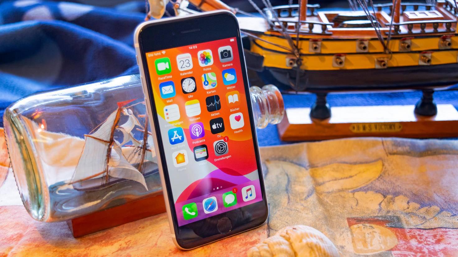 iPhone-SE-2020-2