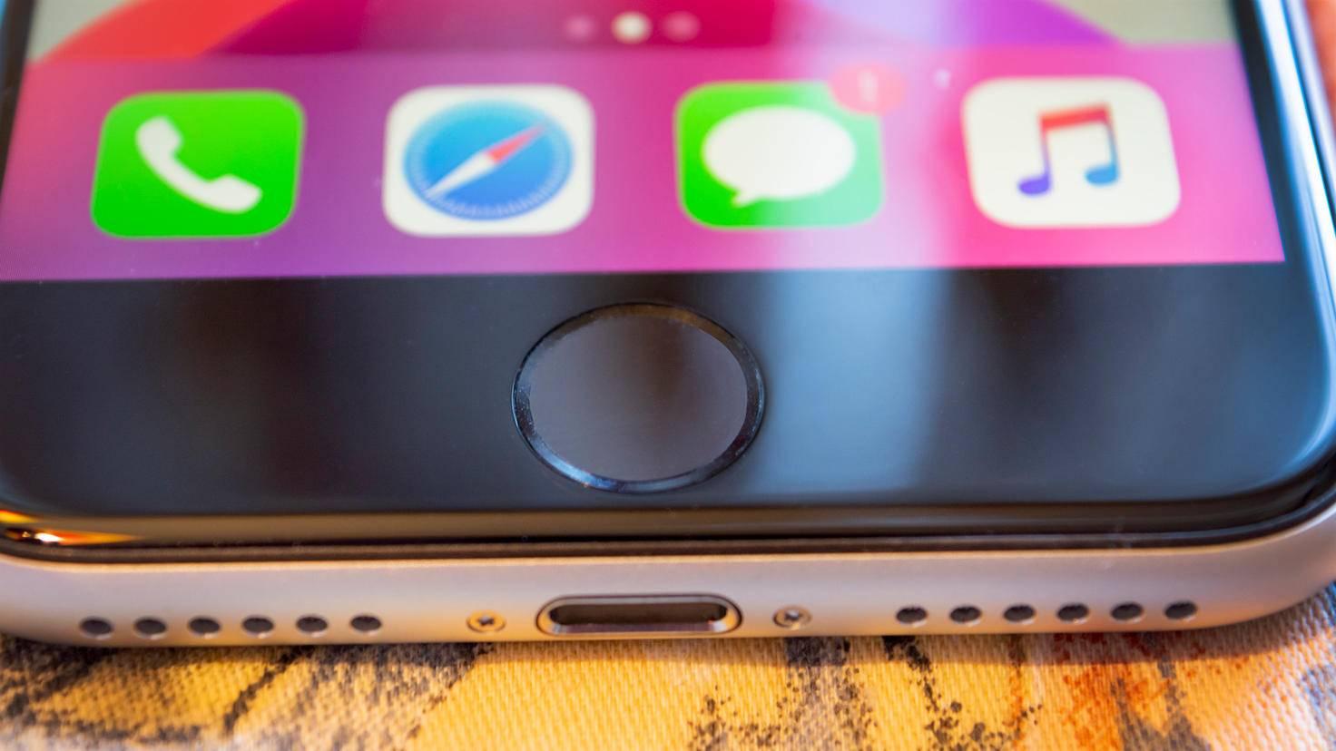 iPhone-SE-2020-4