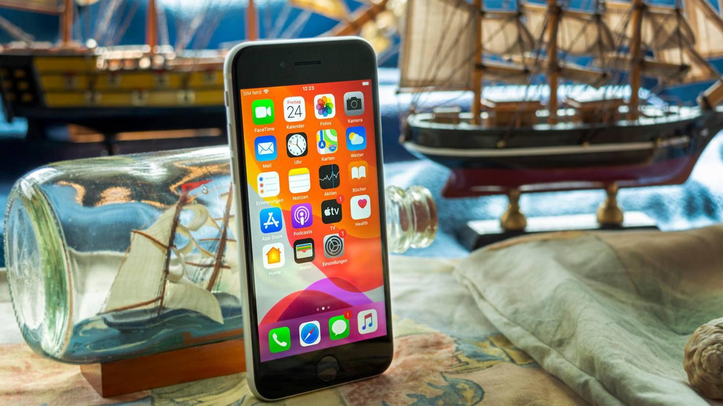 iPhone-SE-2020-5