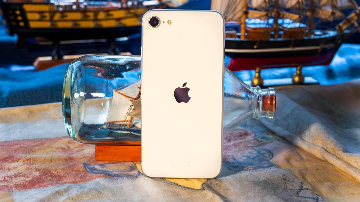 iPhone-SE-2020-6