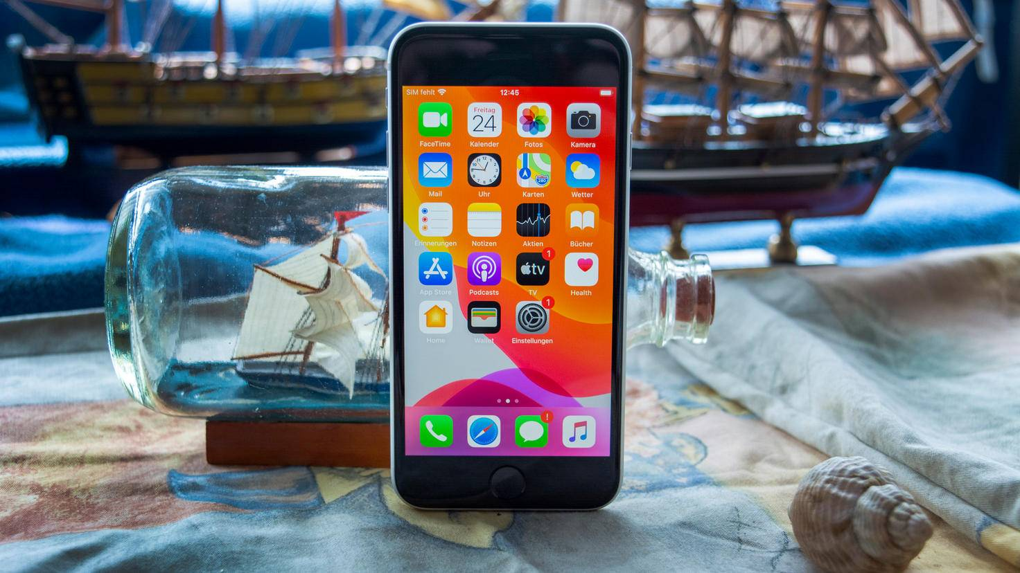 iPhone-SE-2020-7