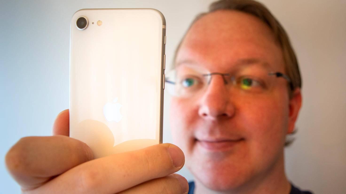 iPhone-SE-2020-9