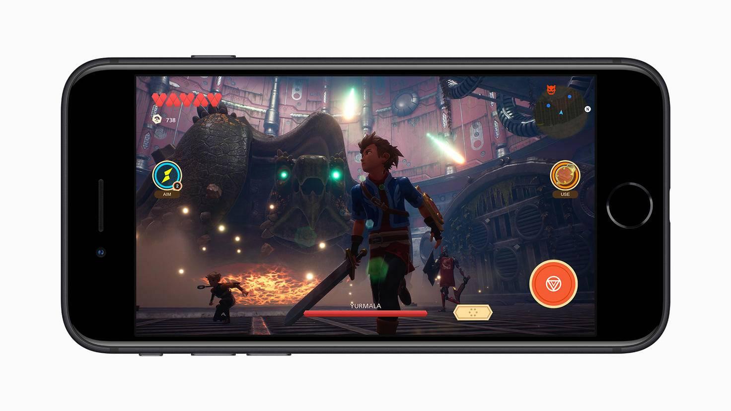 iphone-se-2020-bildschirm