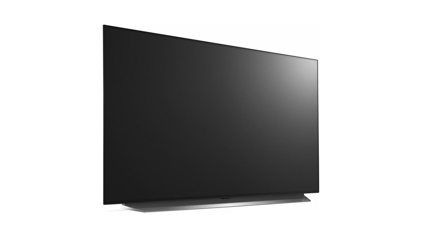 lg-cx-48-tv-fernseher-oled