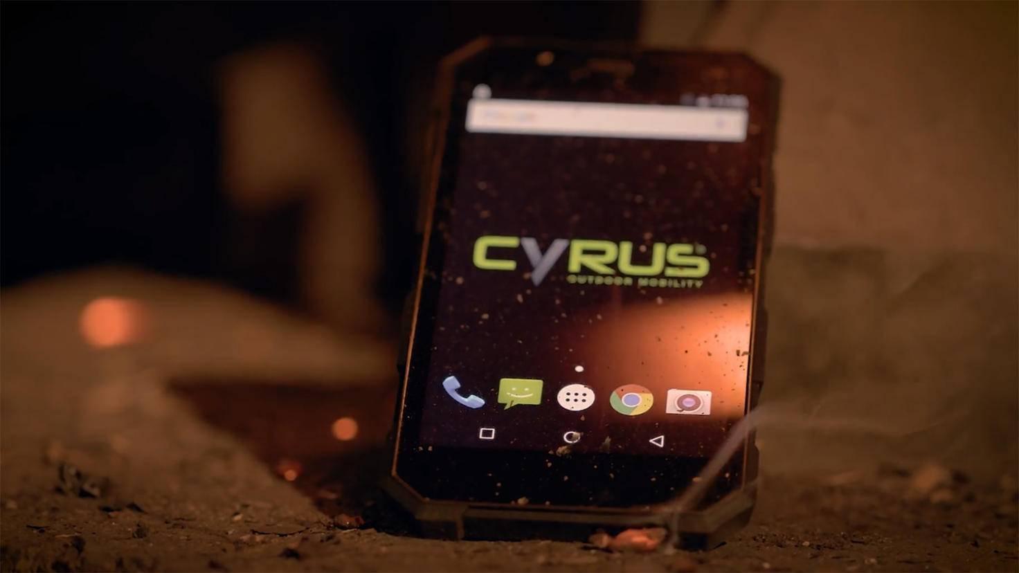 outdoor-smartphone-cyrus-cs24