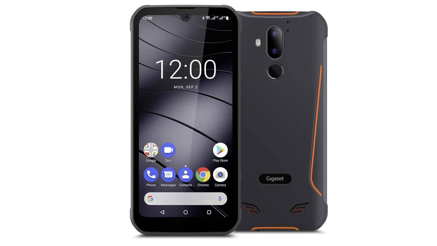 outdoor-smartphone-gigaset-gx290
