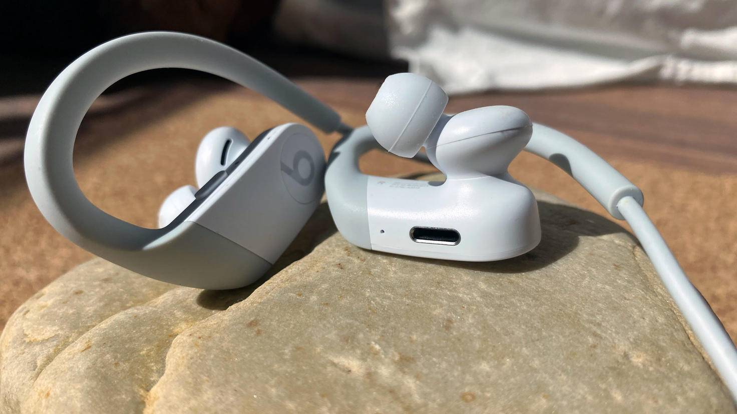 powerbeats-2020