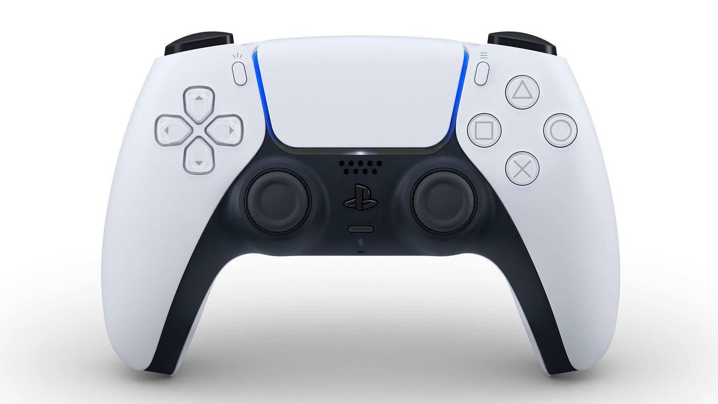 ps5-dualsense-controller-sony-03