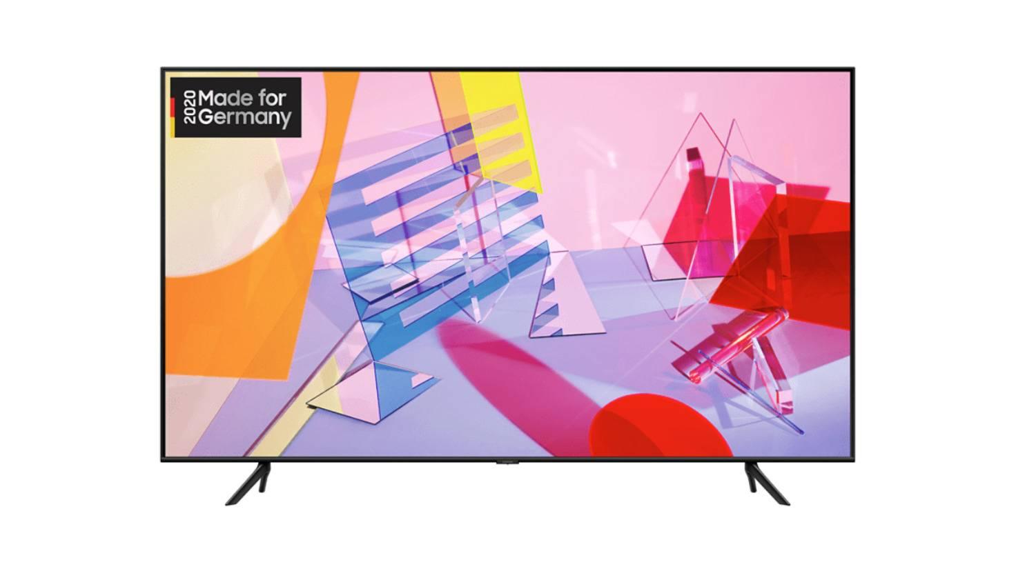 samsung-gq75Q60T-tv-fernseher