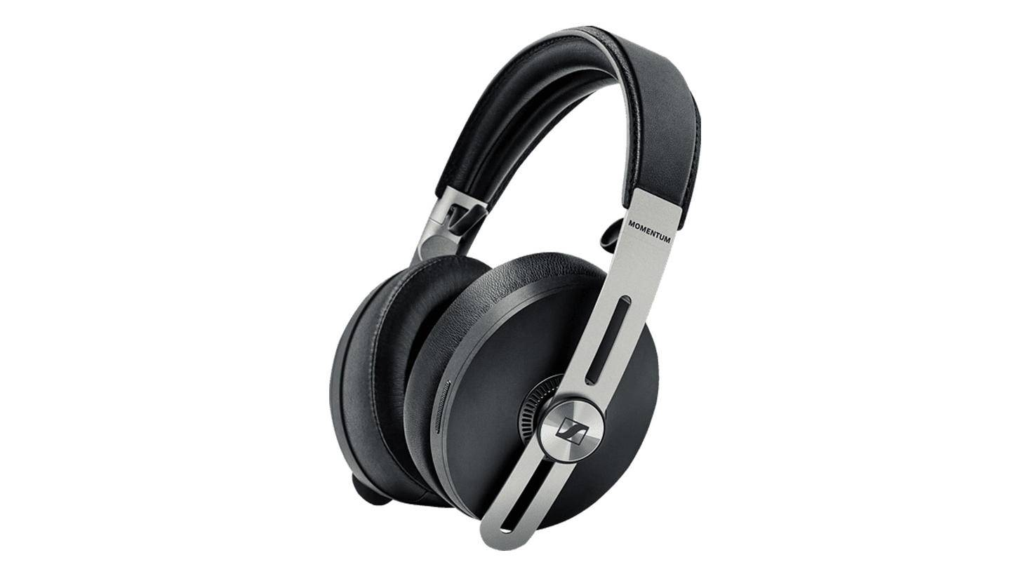 Sennheiser New Momentum Wireless