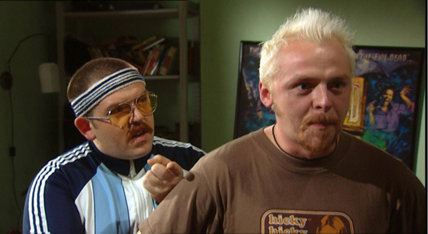 spaced-simon-pegg-nick-frost