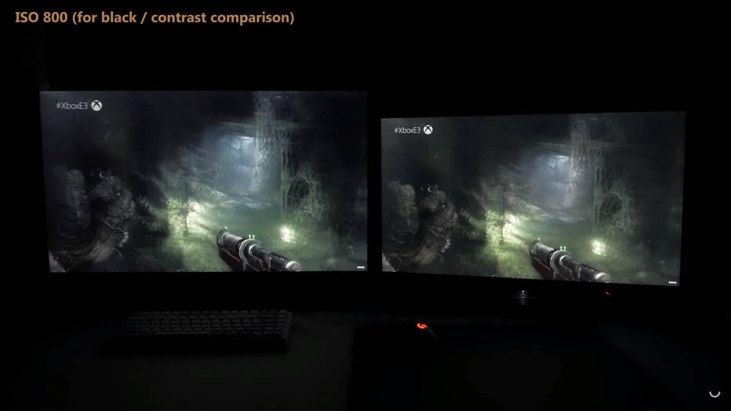 va-ips-kontrastvergleich-monitor