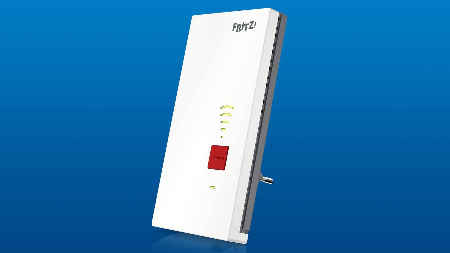 wlan-repeater-avm_fritz-repeater_2400