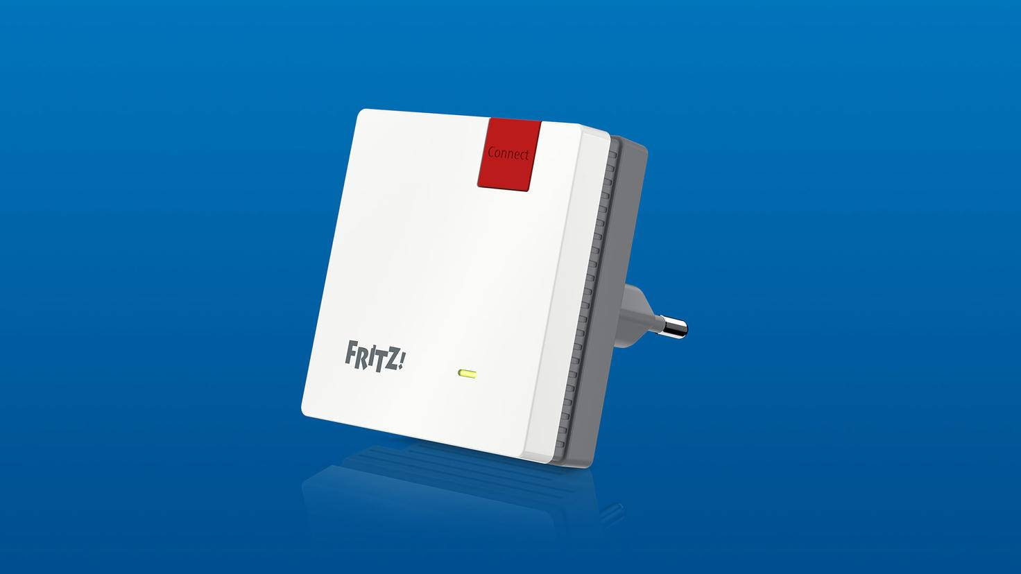 wlan-repeater-avm_fritz-repeater_600