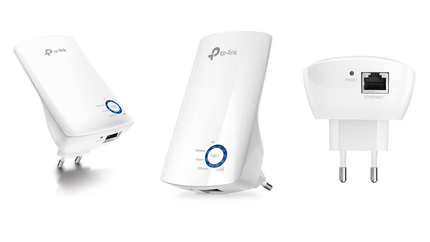 wlan-repeater-tp_link_tl_wa850re3