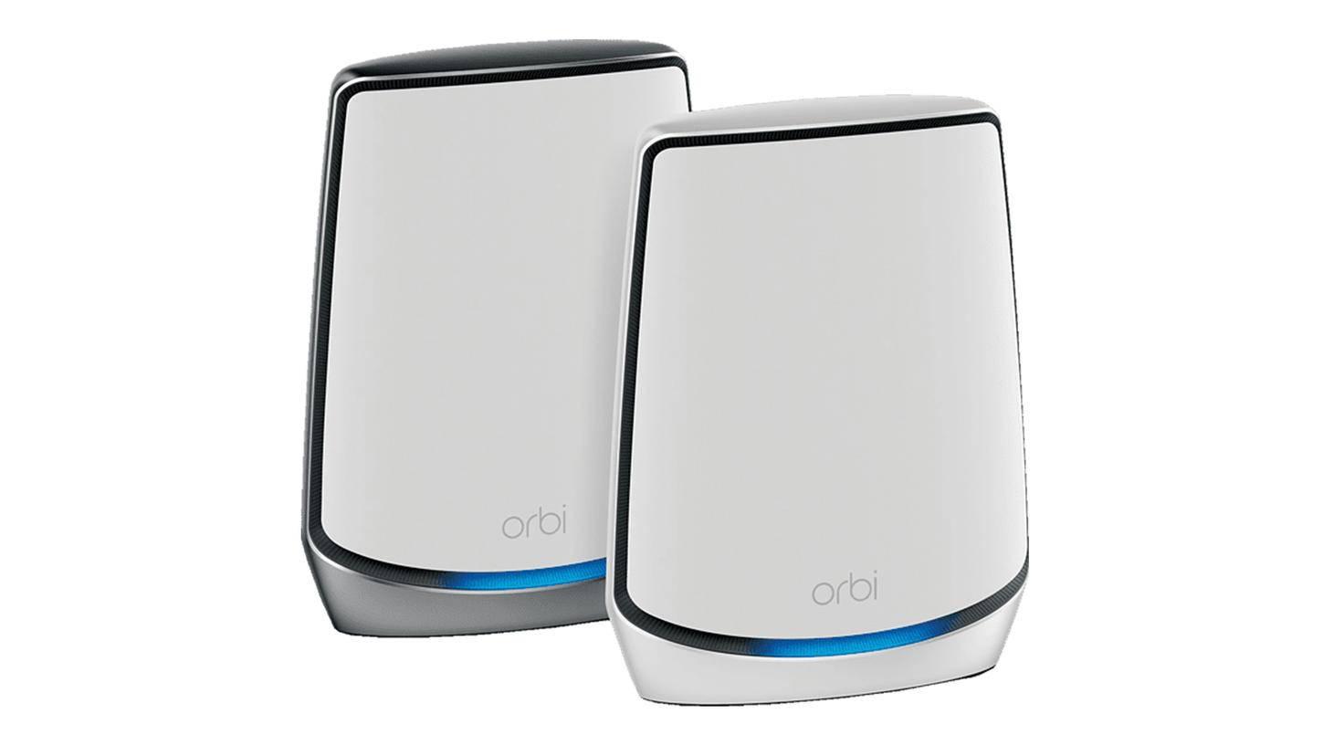 wlan-repeater-wifi-6-System-netgear-orbi-rbk852_100eus_ax6000