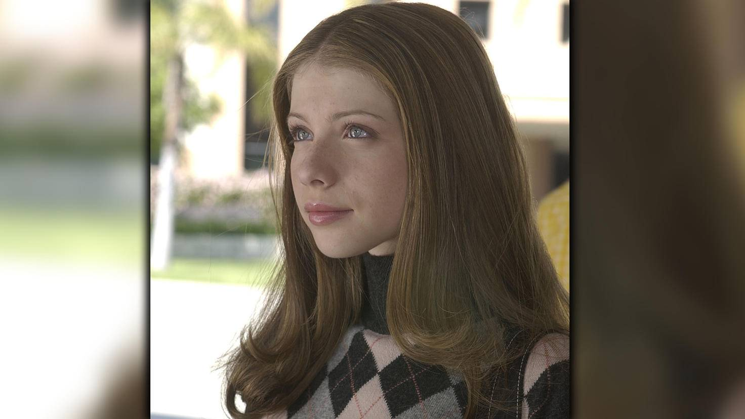 Dawn Summers Buffy