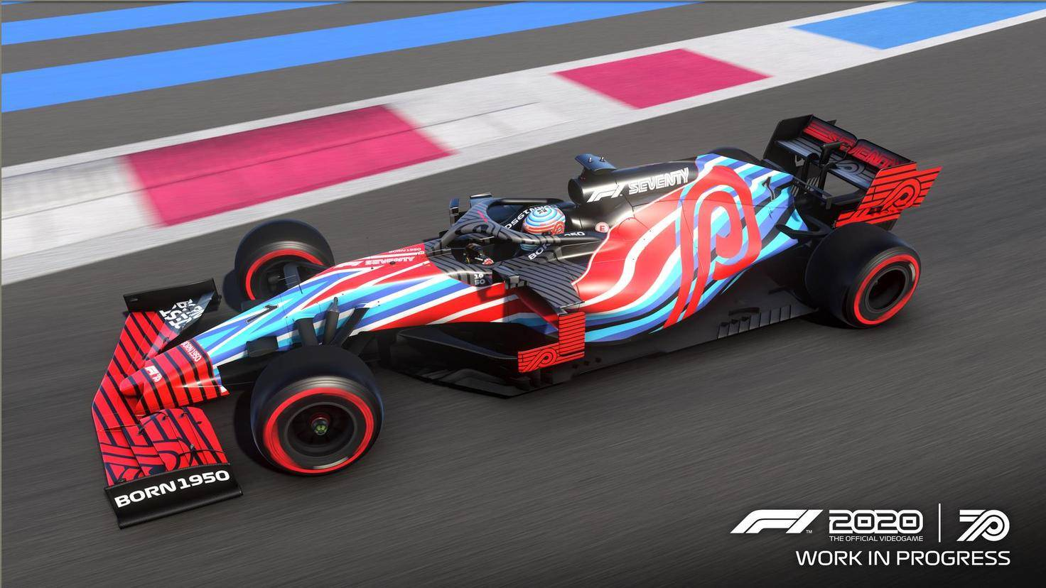 F1-2020-04
