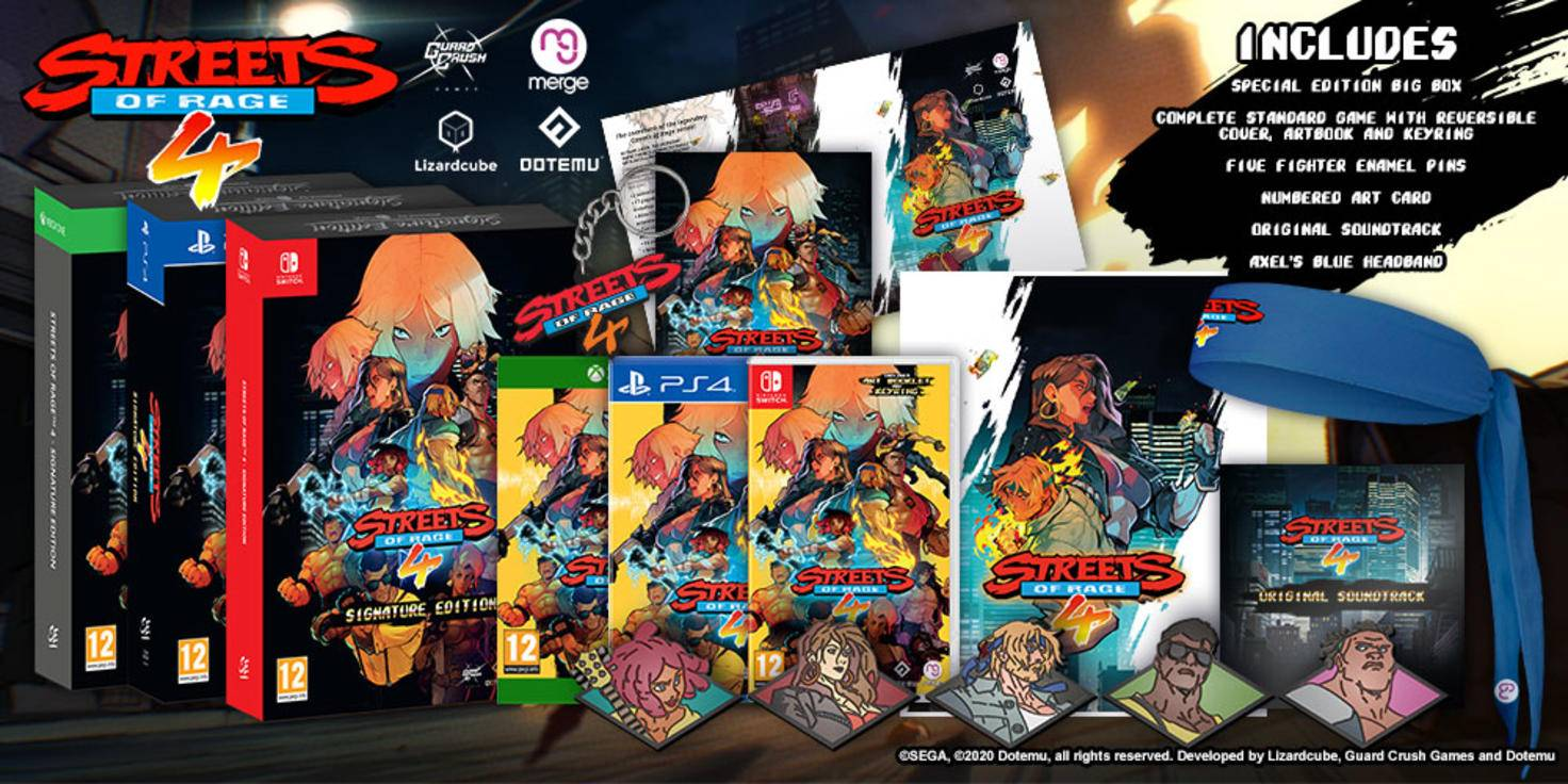 Streets-of-rage-4-special-edition