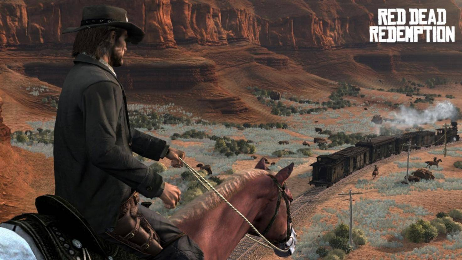 Red-Dead-Redemption-05
