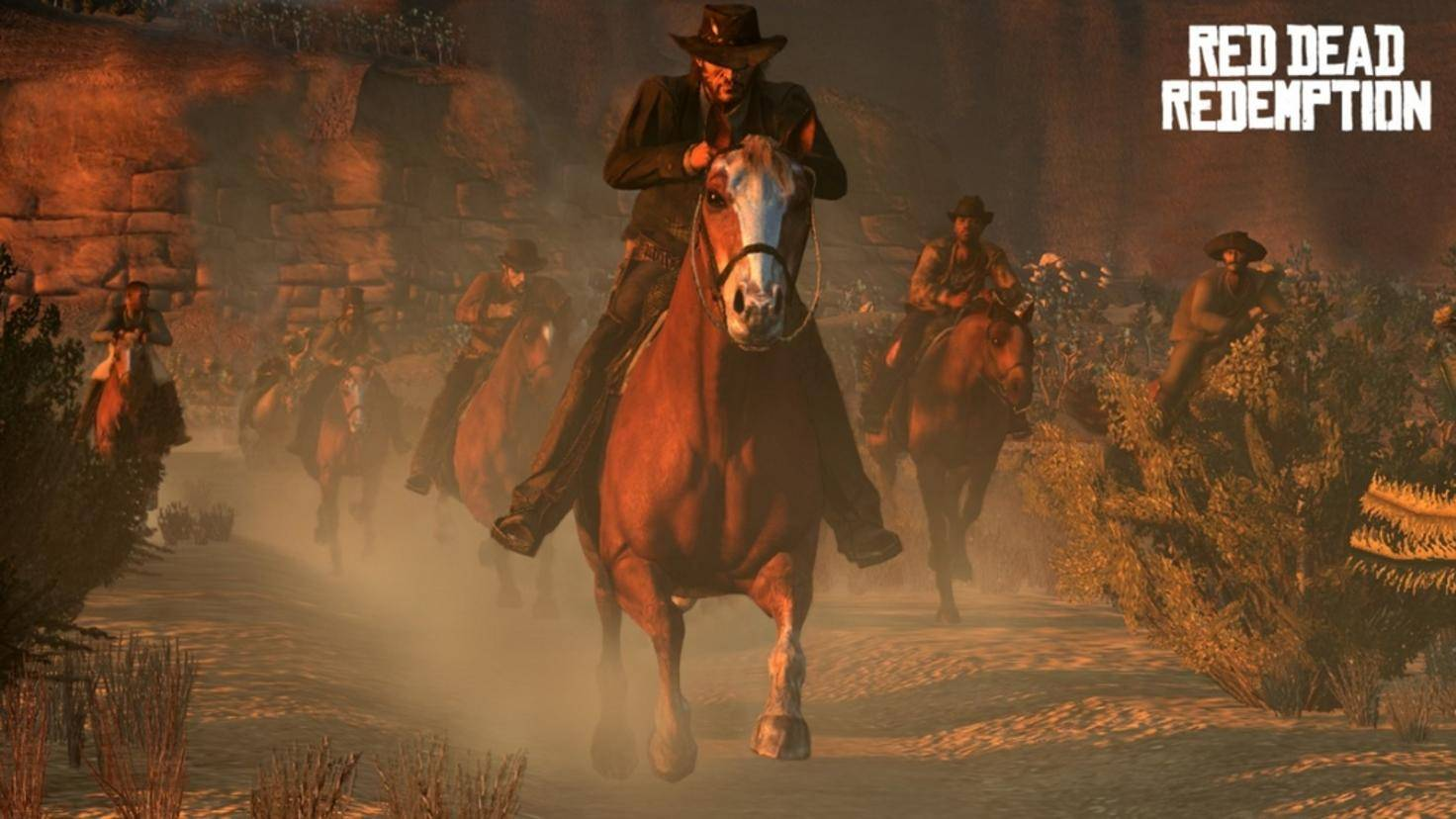 Red-Dead-Redemption-06