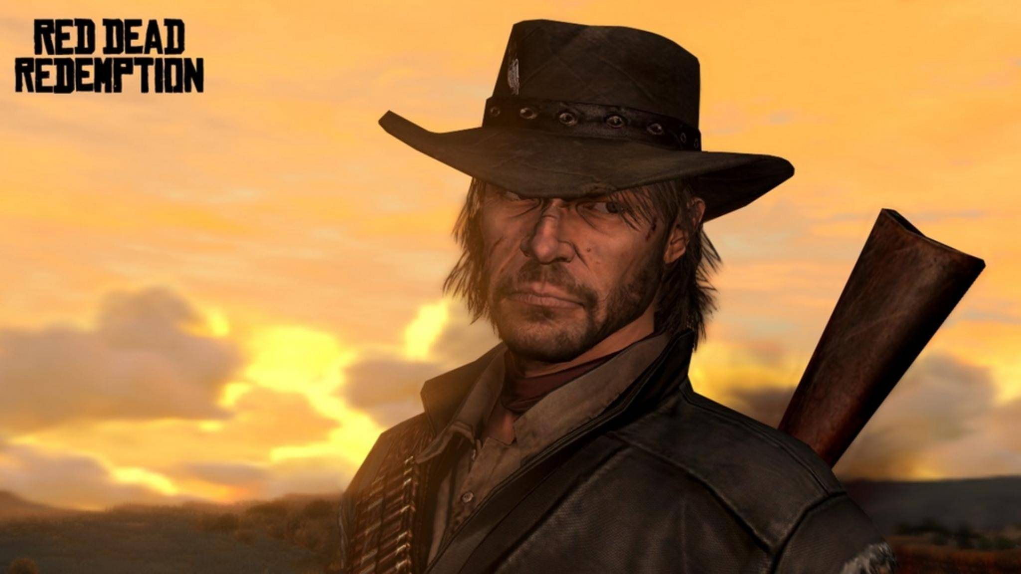 Red-Dead-Redemption-09