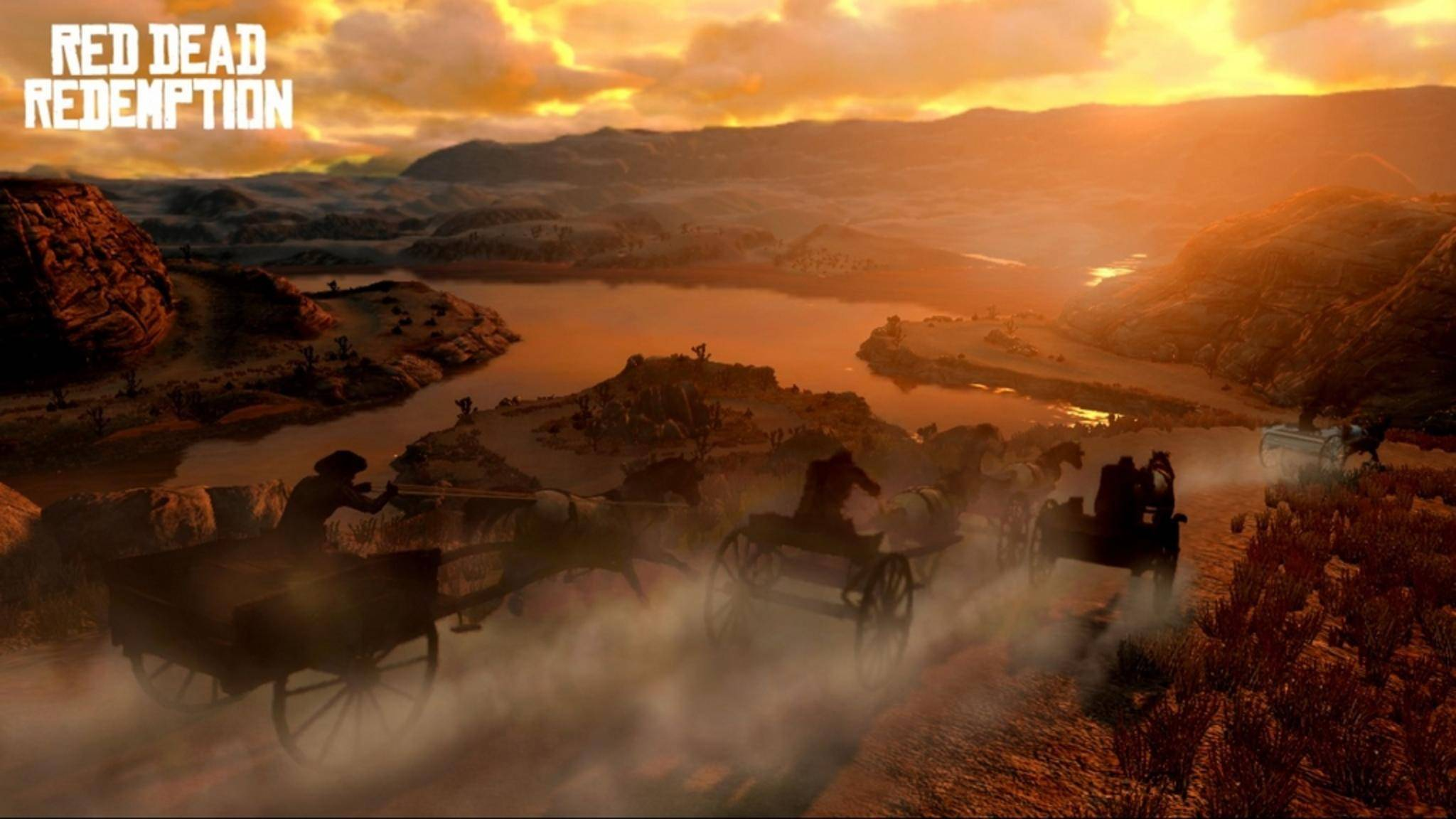 Red-Dead-Redemption-10