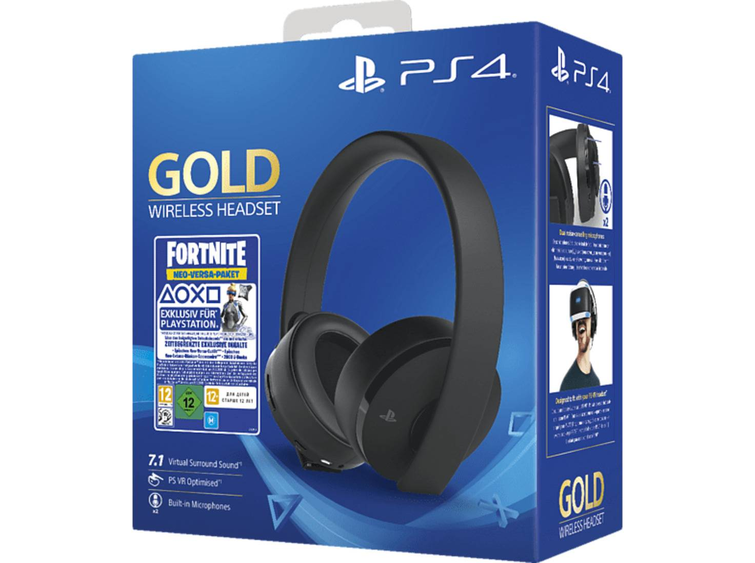 SONY-Wireless-Headset-Gold-Edition_Fortnite-Neo-Versa-Bundle-Gaming-Headset--Schwarz