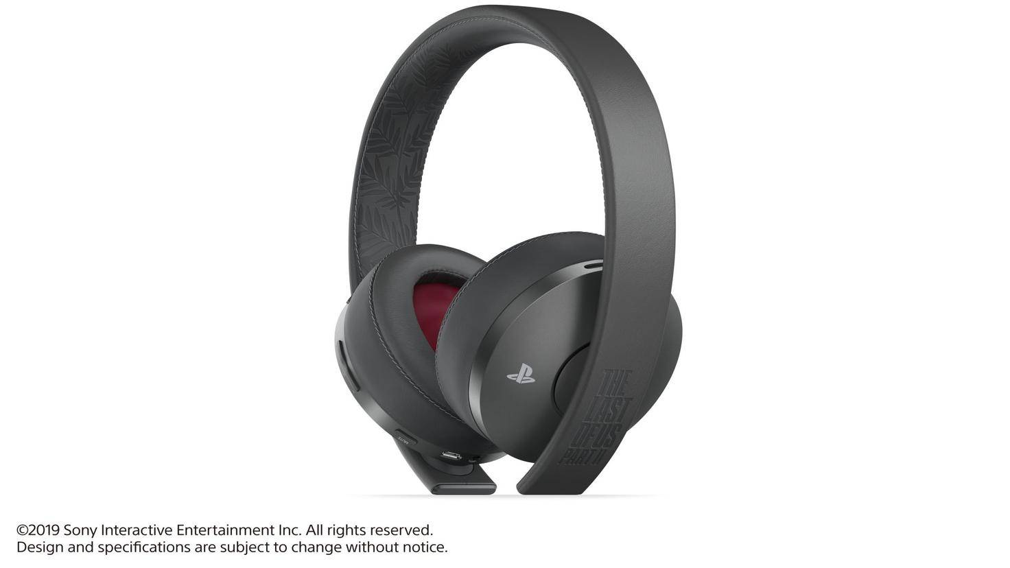 last-of-us-2-headset