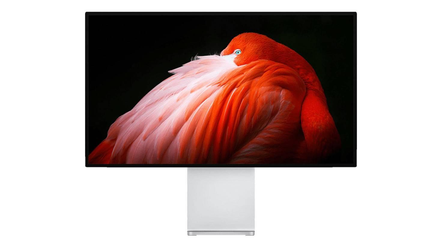 apple-pro-display-xdr