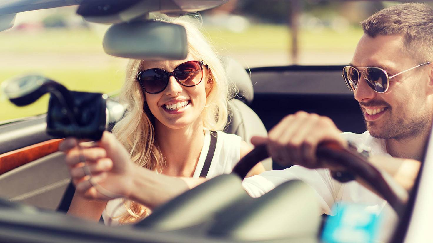 auto-navigation-paar