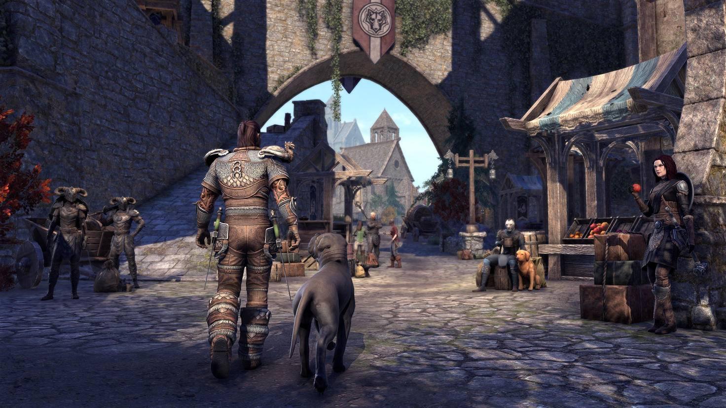 elder-scrolls-online-greymoore-screenshot